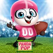 180x180_pandapop_v01