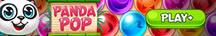 216x36_pandapop_v01