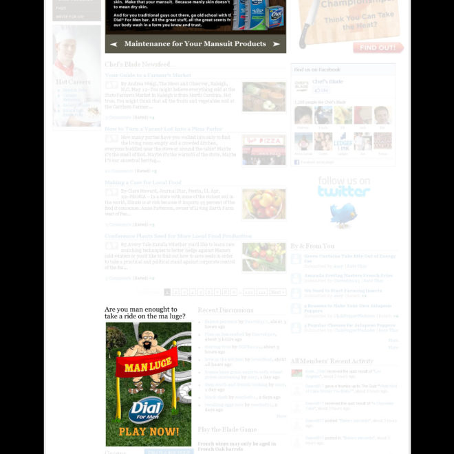 CB_homepage