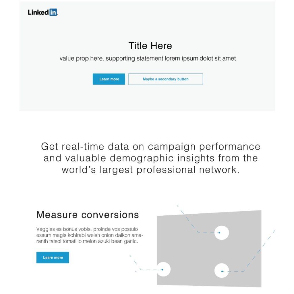 Linkedin_adtips_wireframes01
