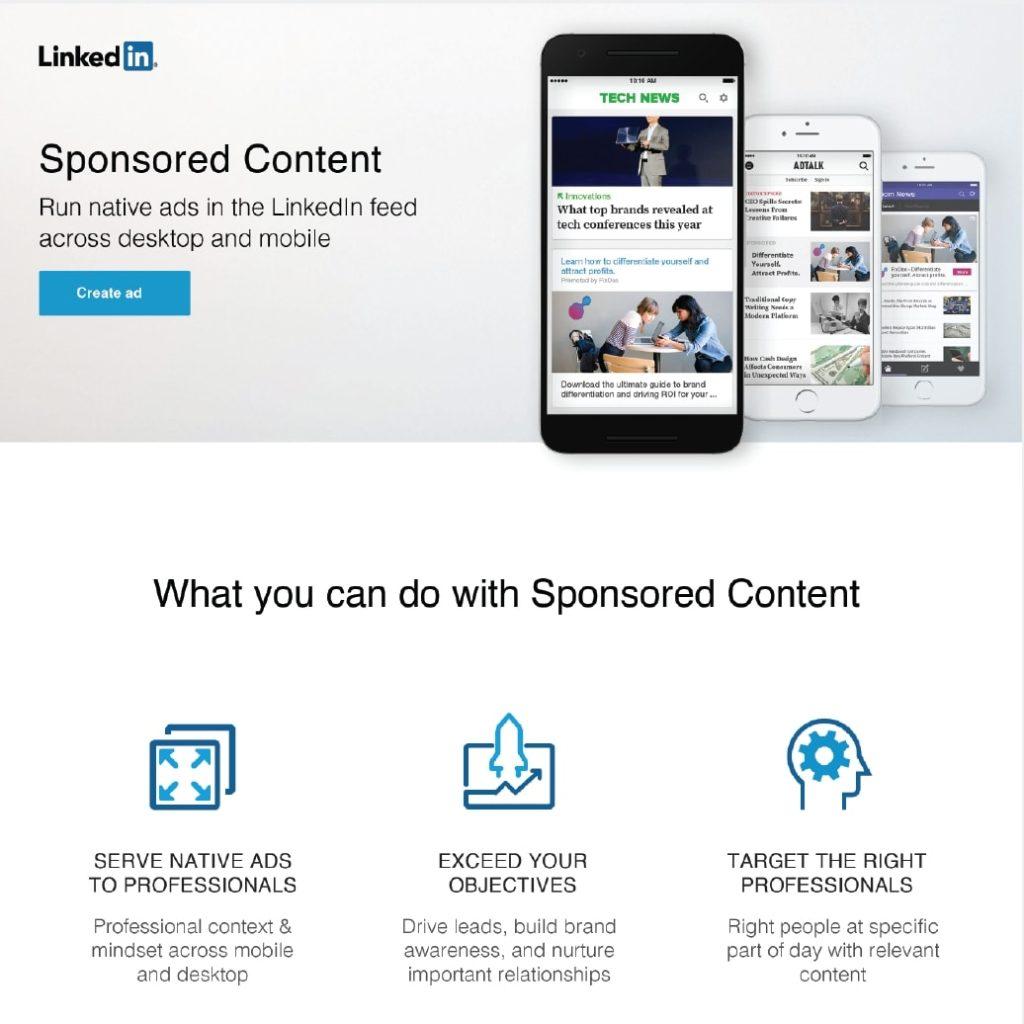 Linkedin_sponsoredcontent_01