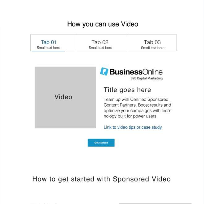 Linkedin_sponsoredcontent_03