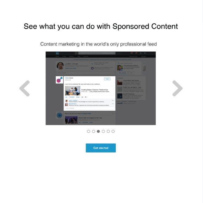 Linkedin_sponsoredcontent_05