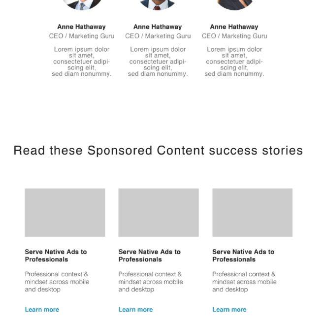 Linkedin_sponsoredcontent_06