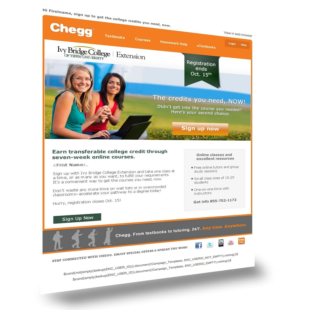 email_chegg