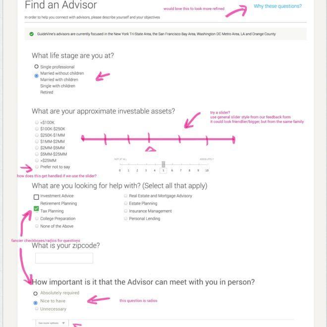 guide_feedback02