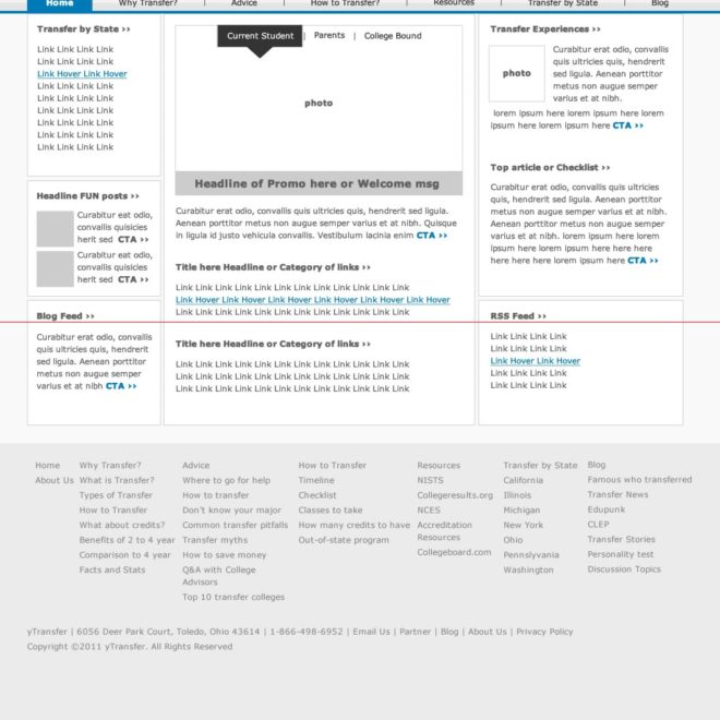 yTransfer_Page_2