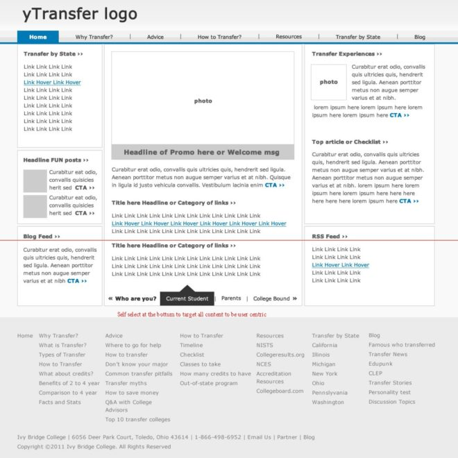 yTransfer_Page_3