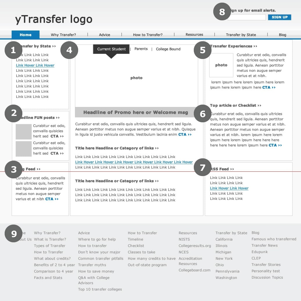 ytransfer_preview
