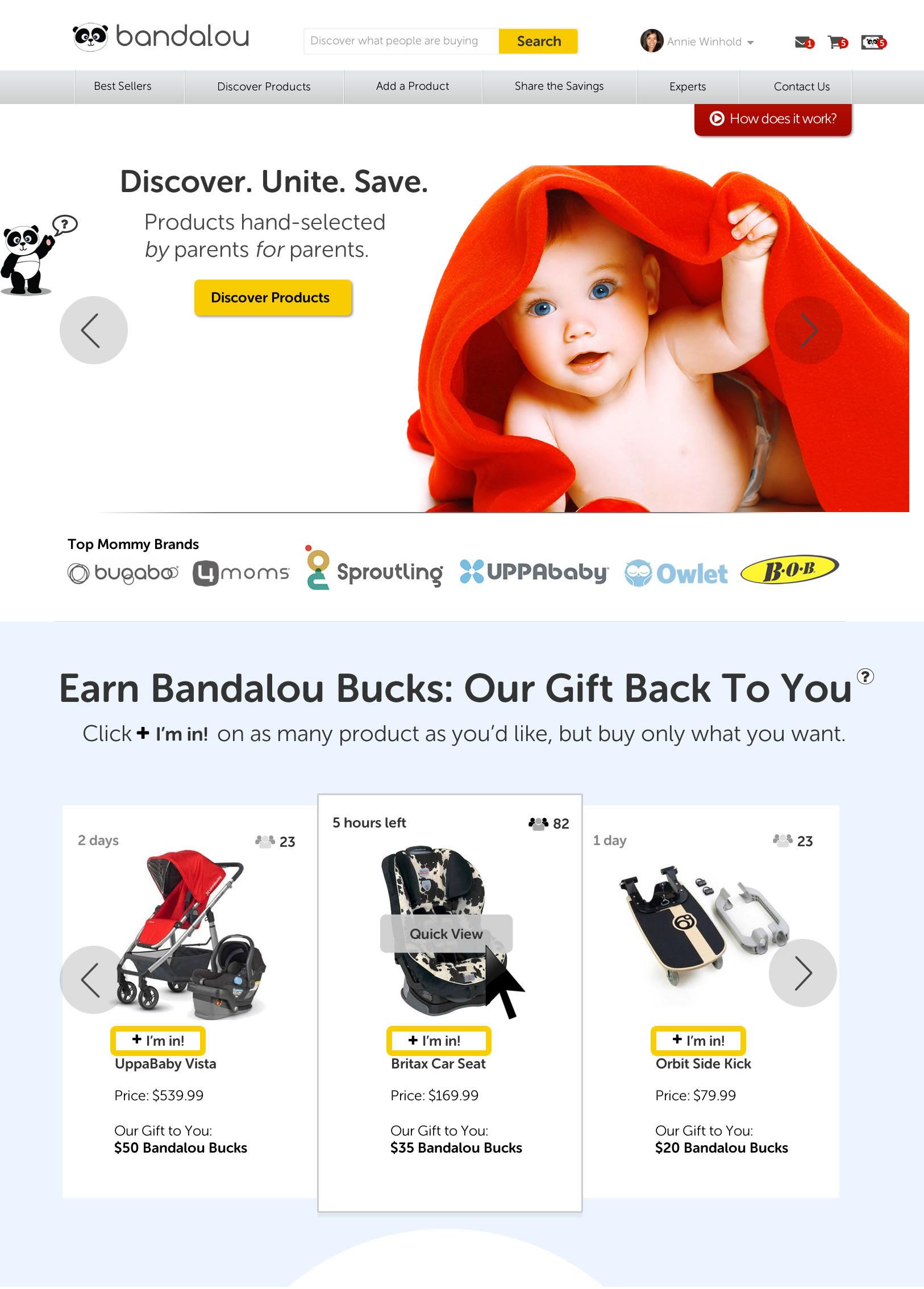 Bandalou_homepage_panda_edits_v04