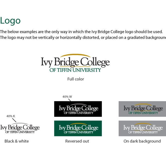 IBC_Brandguidelines_01_Page_15